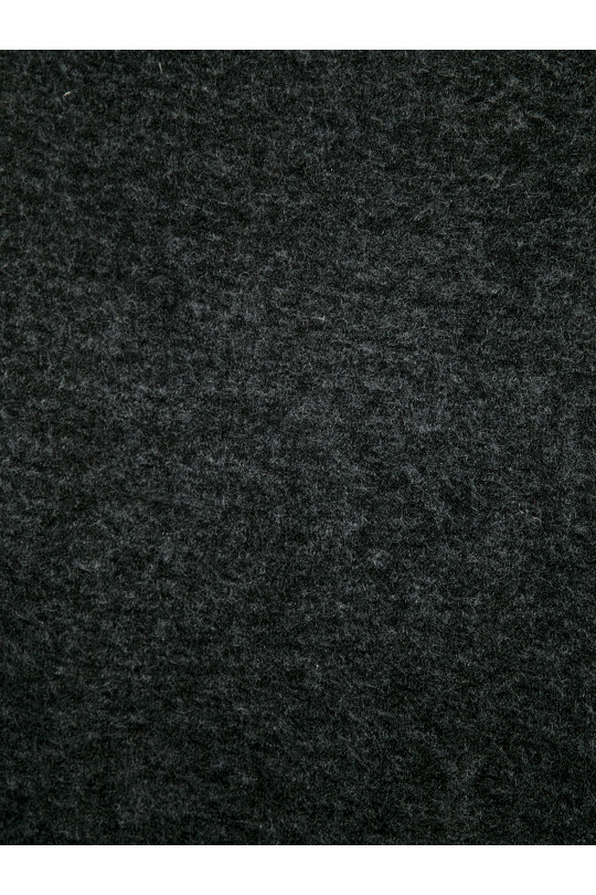 79102-3 - Стильный жилет свободного кроя со спущенной проймой. Замечательно подойдет к брюкам, джинсам.