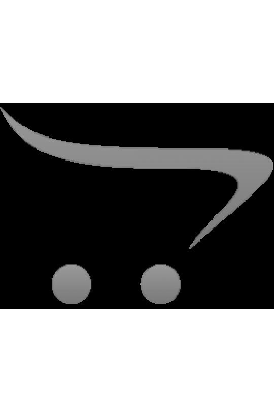 56122 - Прямая юбка слегка зауженного силуэта длиной